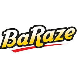 Baraze