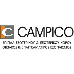 Campico