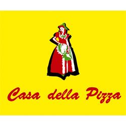 Casa_Della_Pizza