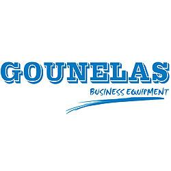 Gounelas