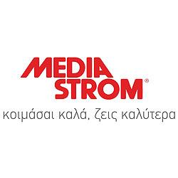 Media_Storm