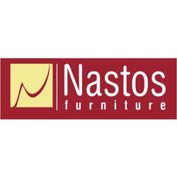 Nastos