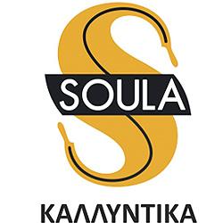 Soula