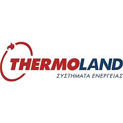 Thermoland