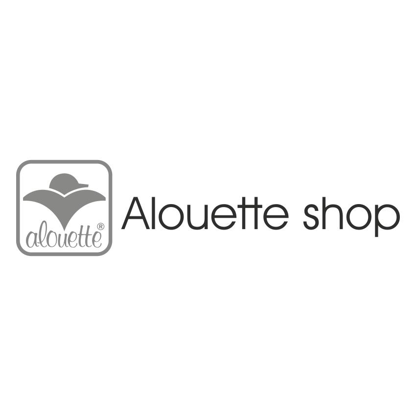 alouette-logo