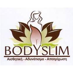 Bodyslim