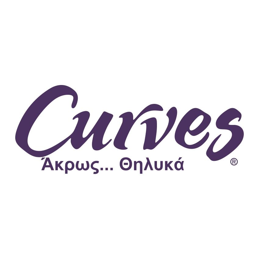 curves-logo