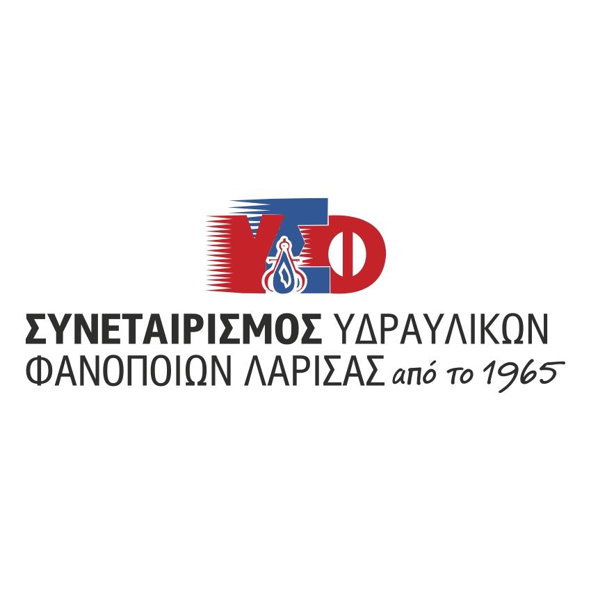 fanopoioi-logo