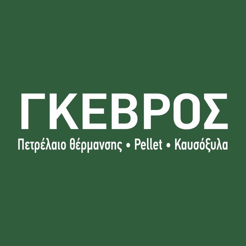 gkevros-logo