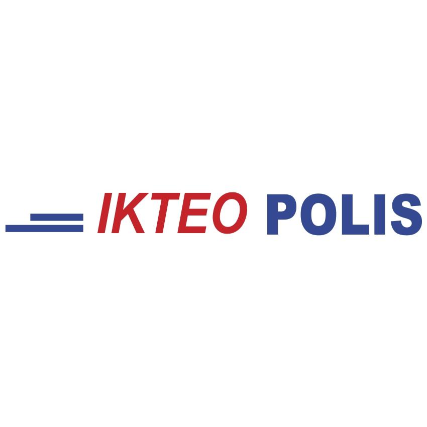 ikteoPolis-logo