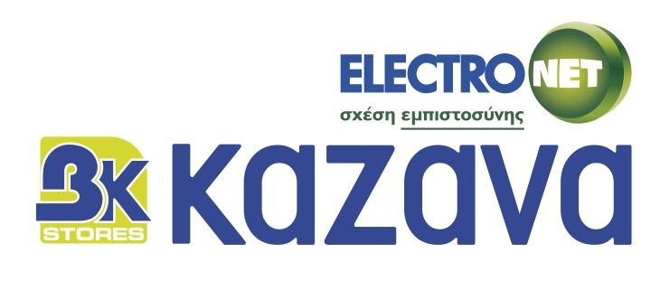 kazanas_logo