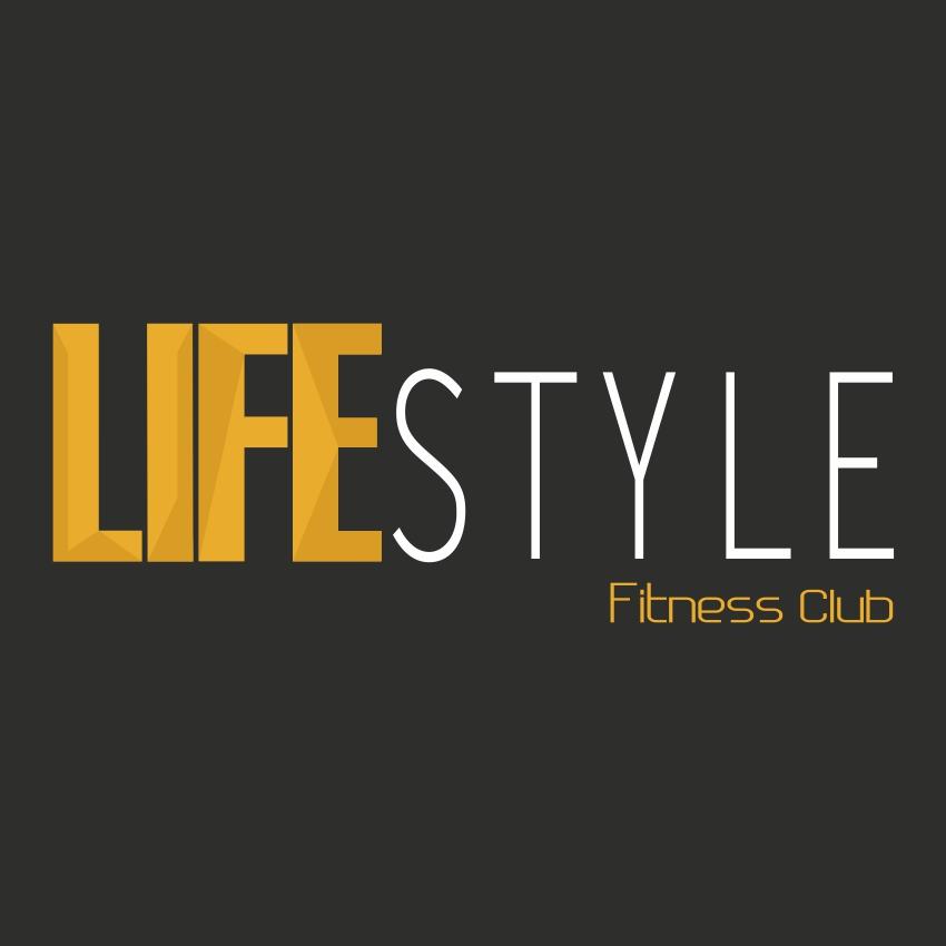 lifestyle-logos