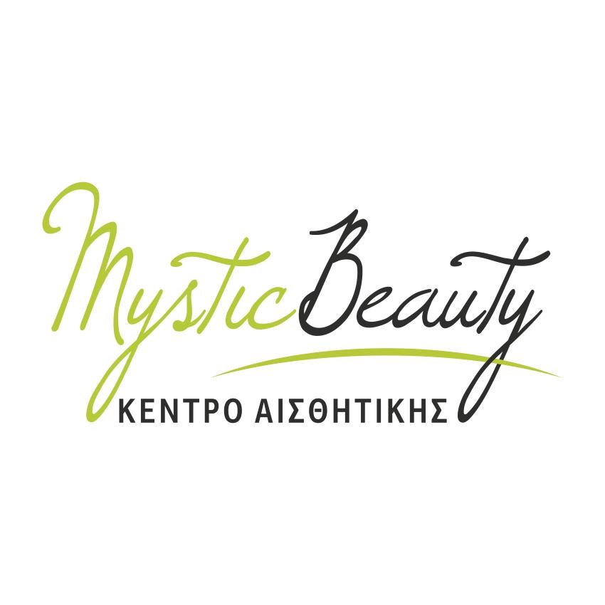 mysticBeauty-logo