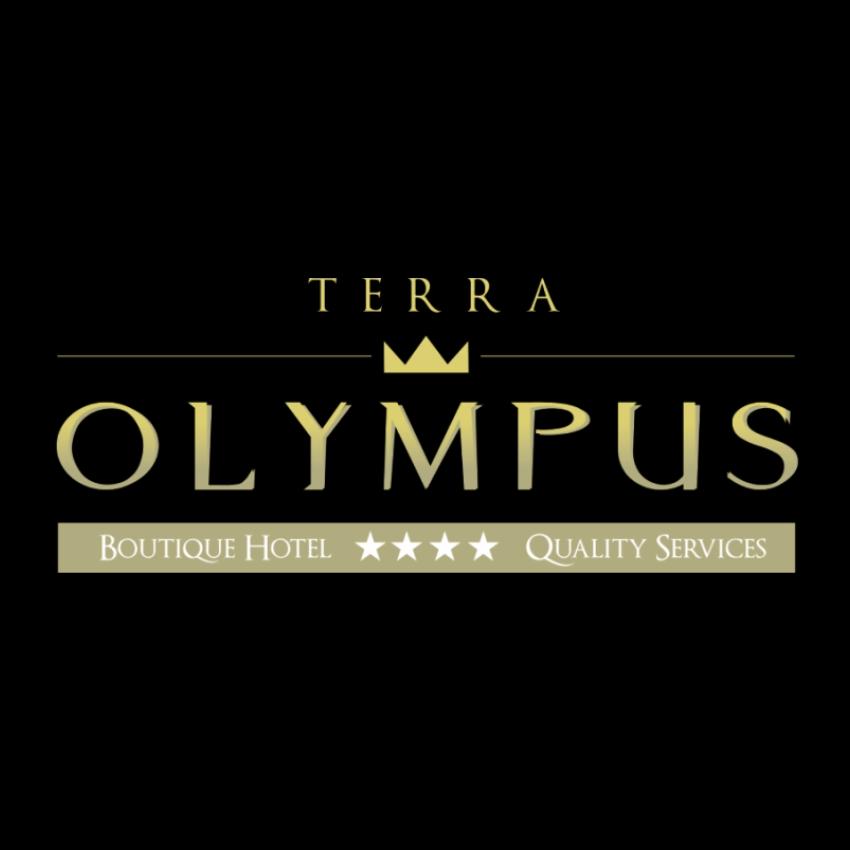 olympusTerra-logo