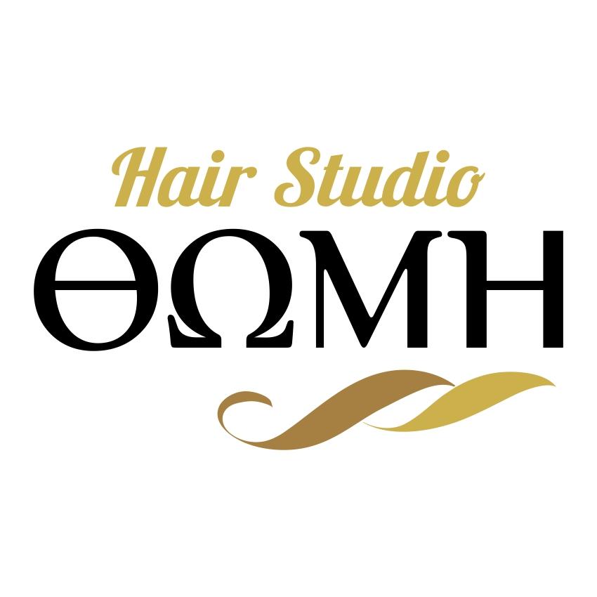 thomi-logo