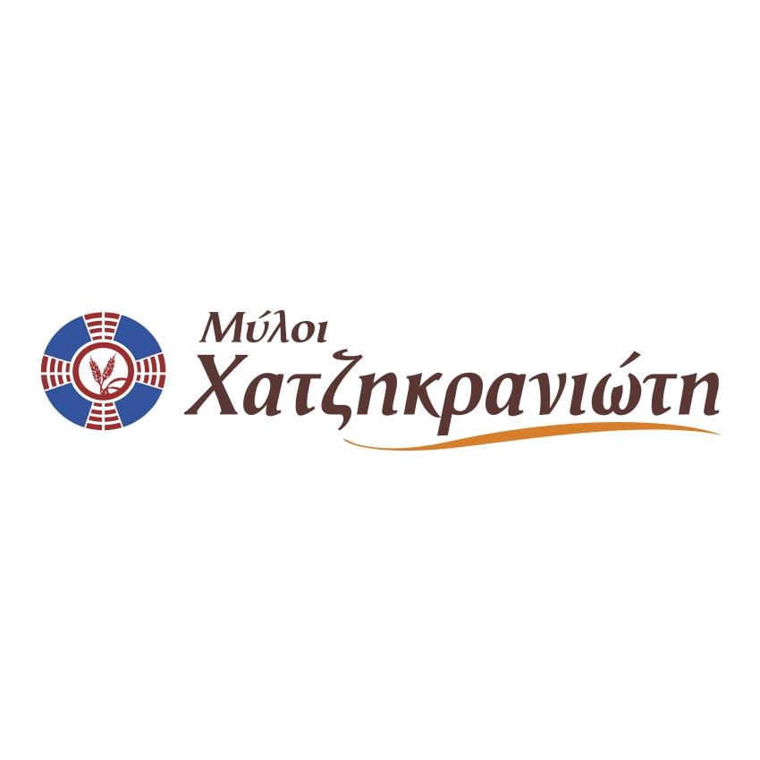xatzikranioti-logo