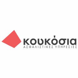 koukosia_logo_250x250