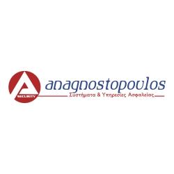 anagnostopoulos-logo