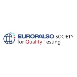 europalso-logo