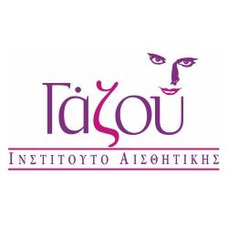 gazou-logo