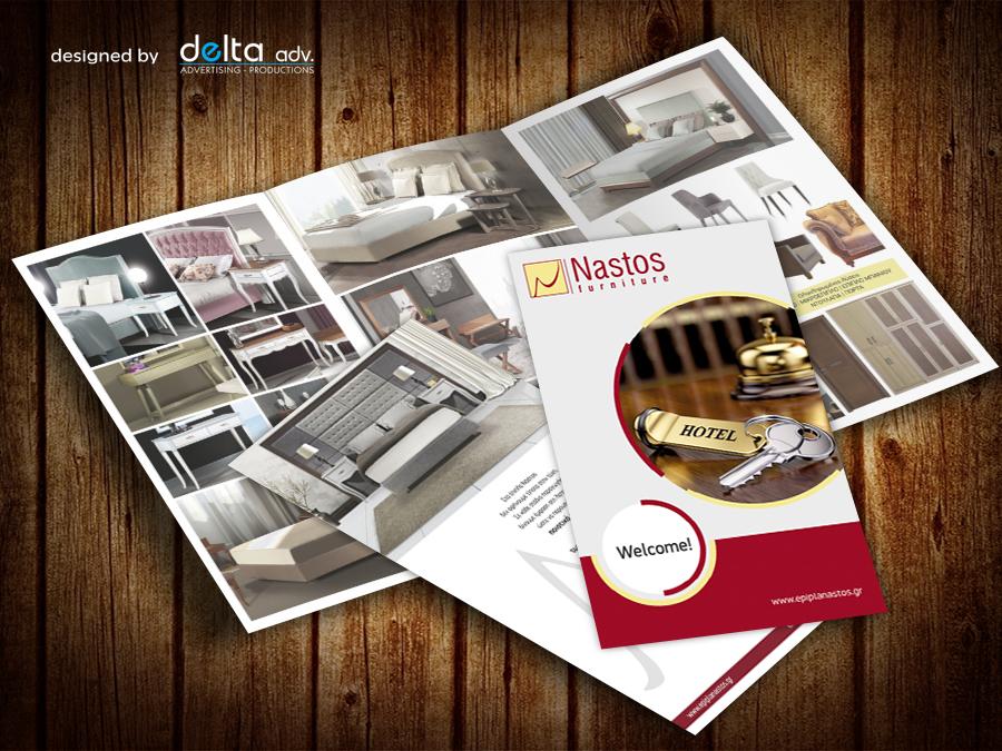 nastos_Brochure